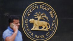 RBI relaxes withdrawal limit in City Co-operative Bank