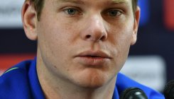 Smith, Warner's form key to World Cup selection: CA