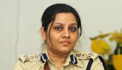 Fake IG account in IPS officer's name to mint money