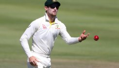 Bancroft could return to action on Sunday