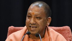 Yogi attacks Cong over AugustaWestland