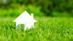 No green shoots of recovery for housing sector yet
