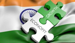 New project investments in India at a 14-year low: CMIE