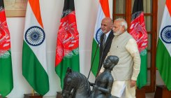 Delhi must engage with Taliban