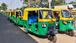 Koramangala RTO to be closed for a week from Jan 18