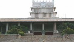 Kannada varsity VC search panel meet ends in stalemate