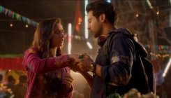 Stree review: A horror flick to make us giggle