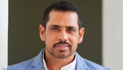 Money laundering: ED seeks NBW against aide of Vadra