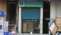 Dry ATMs: Par panel nudges RBI to fix the problem