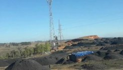 Poverty forces 'rat-hole' miners into death traps