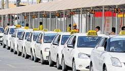 Now all women cabs for airport