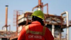Govt allows ONGC, OIL to induct foreign partner