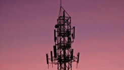 CAG finds shortcomings in spectrum management