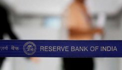 RBI may pay 40K cr as dividend to Centre