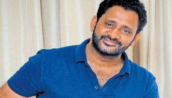 Pookutty elected to Sound Editors Guild Of America