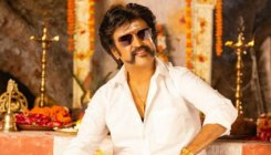 Thalaivar takes on Thala this Pongal