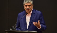 Infy Chairman Nilekani to head RBI's digi payment panel