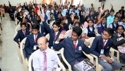 PV quiz helps to enhance their knowledge, say winners