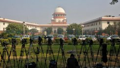 SC to form 5-judge bench to hear Ayodhya case