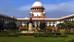 SC to form new five-judge bench for Ayodhya case