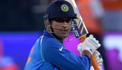 Dhoni will play crucial role in World Cup: Rohit