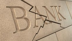 Dissatisfaction on rise among banking customers