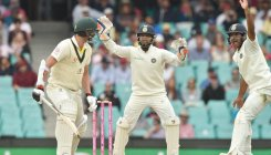 Pant has technical issues in wicketkeeping: Engineer