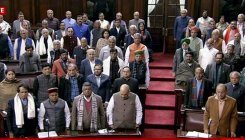 RS productivity 27% in Winter Session