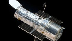 Hubble trouble: Wide Field Camera 3 shut down