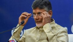 Multi-cornered fight might alter fortunes in AP