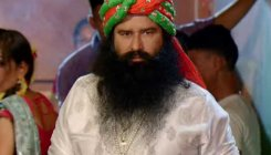 Dera chief convicted for murder of journalist