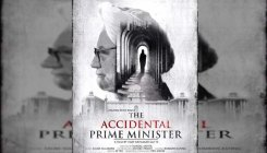 Accidental Prime Minister Review: An accidental watch