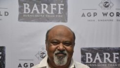 Actor Saurabh Shukla to be seen in a thriller play