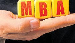 MBA placements: A perilous illusion