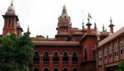 Madras HC grants Nalini Chidambaram interim protection