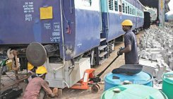 All long distance trains to have modern coaches