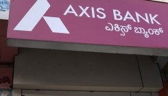FinMin may sell part of SUUTI holding in Axis Bank, ITC