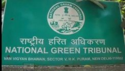NGT asks Meghalaya police to stop illegal mining