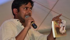 Chronology of events of sedition case against Kanhaiya