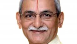CPM demands CVC K V Chowdary's dismissal