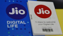 Jio 4G download speed dips in Dec but still tops chart