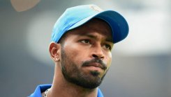 Pandya, Rahul tender unconditional apology