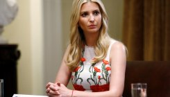Ivanka Trump to help US choose World Bank candidate