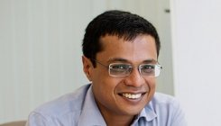 Flipkart co-founder Sachin Bansal invests 650 cr in Ola