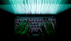 India setting up cyber defence agency