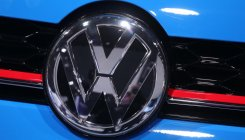 NGT recommends fine on Volkswagen for air pollution