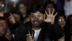 EDITORIAL | Why do they fear Kanhaiya so much