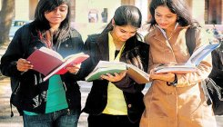 Already giving 10% EWS quota, claim private colleges