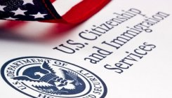 'H-1B holders placed in poor working conditions'