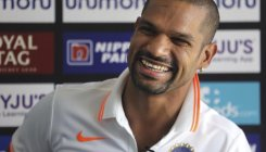 Balance that Pandya creates is crucial for team: Dhawan